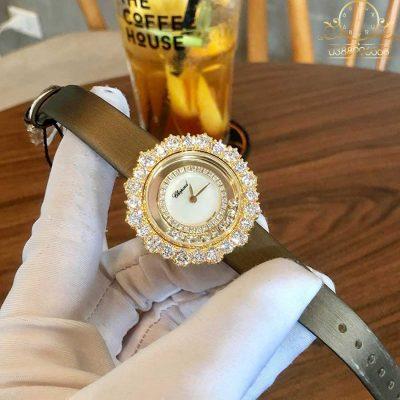 Đồng hồ Chopard Fake