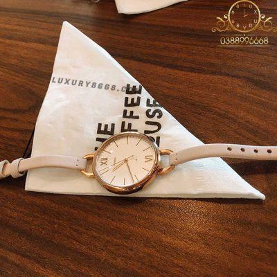 đồng hồ nữ Fossil
