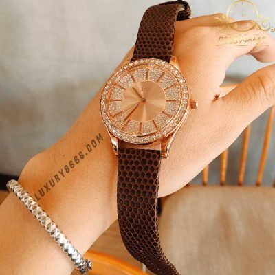 Đồng hồ JBW chính hãng