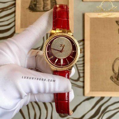 Đồng hồ JBW