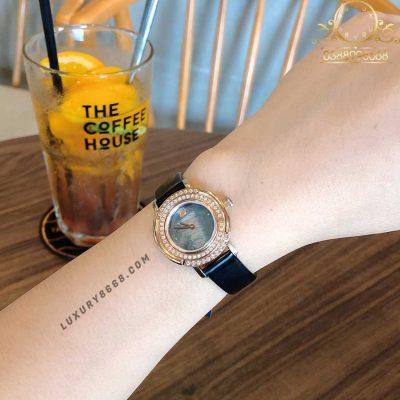 đồng hồ swarovski siêu cấp