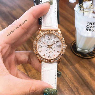 đồng hồ nữ Orient