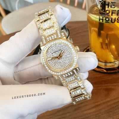 Đồng hồ nữ Wittnauer WN4004