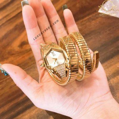 Đồng hồ nữ Just Cavalli