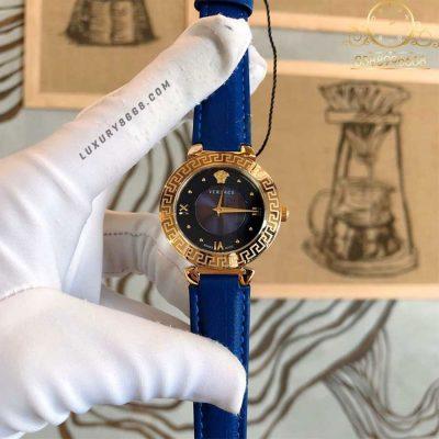 Đồng hồ Versace nữ Super Fake