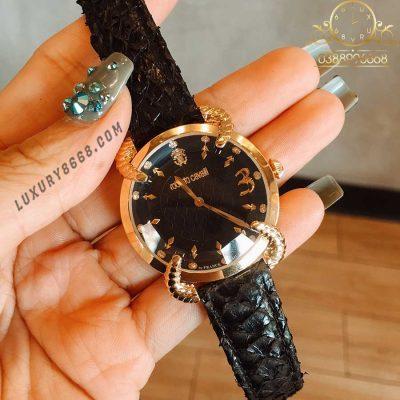 Đồng hồ Roberto Cavalli