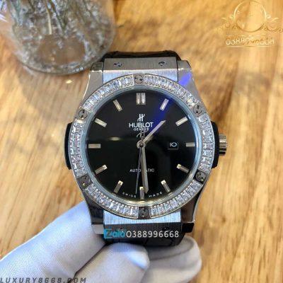 đồng hồ Hublot giá rẻ nhất