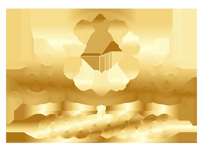 Luxury 8668