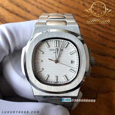 đồng hồ patek philippe fake hà nội