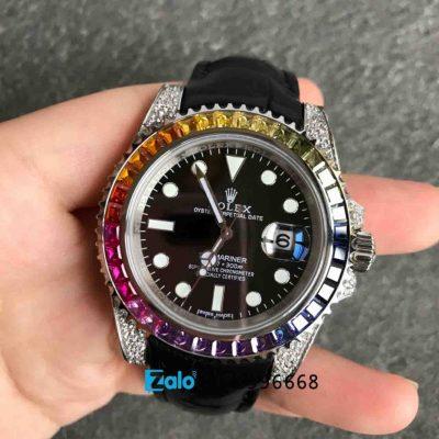 Bán đồng hồ Rolex giá rẻ
