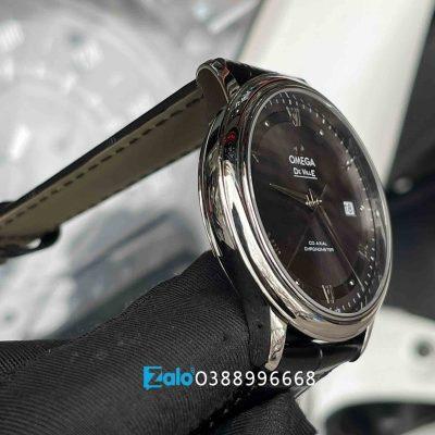 Omega đồng hồ