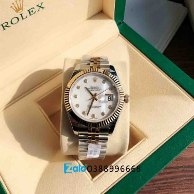 Rolex giá rẻ
