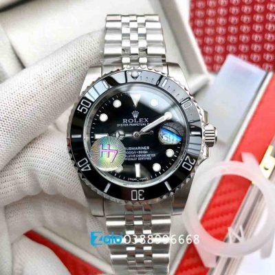 Rolex rep 1 1
