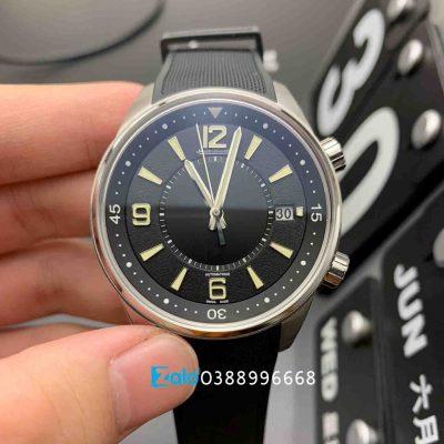 bán đồng hồ jaeger lecoultre