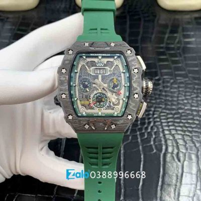bán đồng hồ richard mille fake
