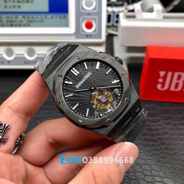 giá đồng hồ audemars piguet super fake