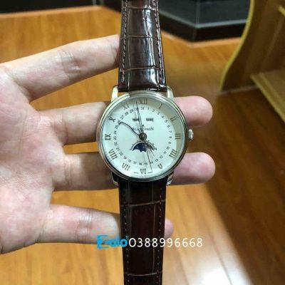 giá đồng hồ blancpain