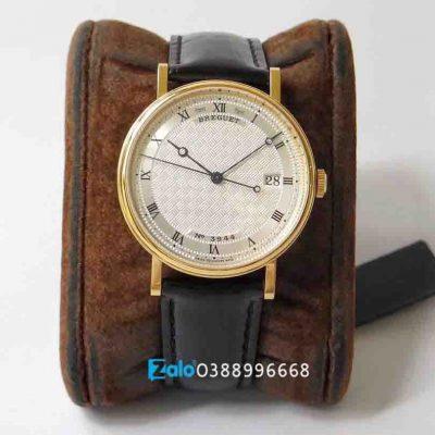 giá đồng hồ breguet