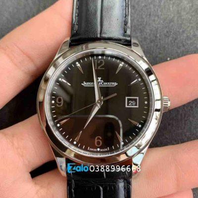 jaeger lecoultre đồng hồ