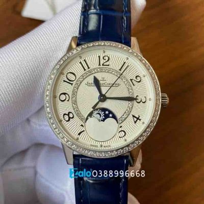 jaeger lecoultre nhái